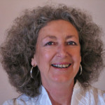 Pamela Meekings-Stewart