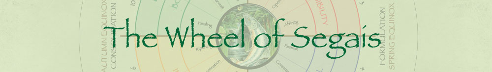 Wheel-of-Segais-web-banner